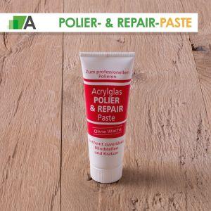 Polier- & Repair-Paste (75ml)