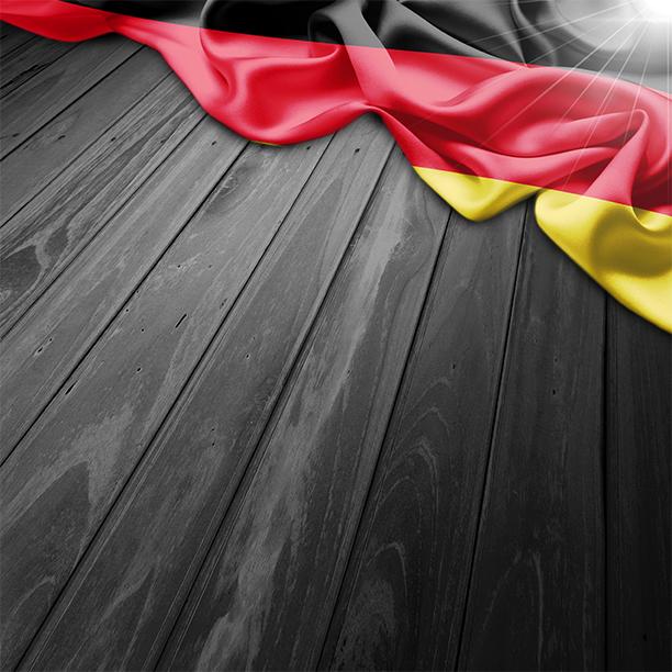 Hintergrund Foto erstellt von flatart - de.freepik.com